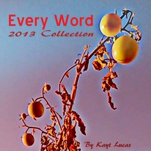 Every Word - Cover Image-LoRes