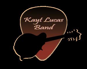 KaytLucaBand-Logo-ForBlackBackground